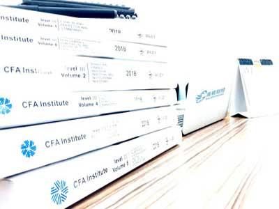 2020年CFA持证人宜居城市附持证人福利政策