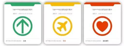 CFA上海紧急通知:CFA协会更新上海考场防疫要求!