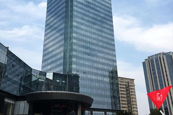 12月CFA确定取消92个考点!上海CFA考场防疫新增要求......