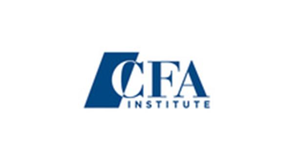 5月CFA官方mock已上线,如何下载CFA官方mock?