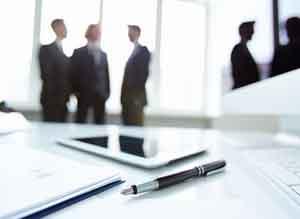 12月CFA一级备考计划:衍生品科目重难点梳理