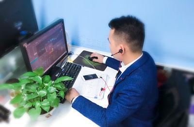 证券部来了清华本科+CFA+律师证,越高薪工作对学习要求高